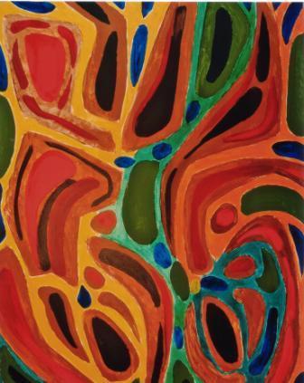 Mein-Werdegang-als-Maler-08